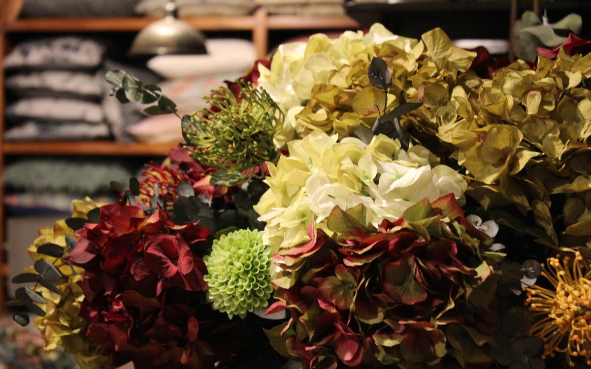 Decoracio-flors-artificials-reus-1