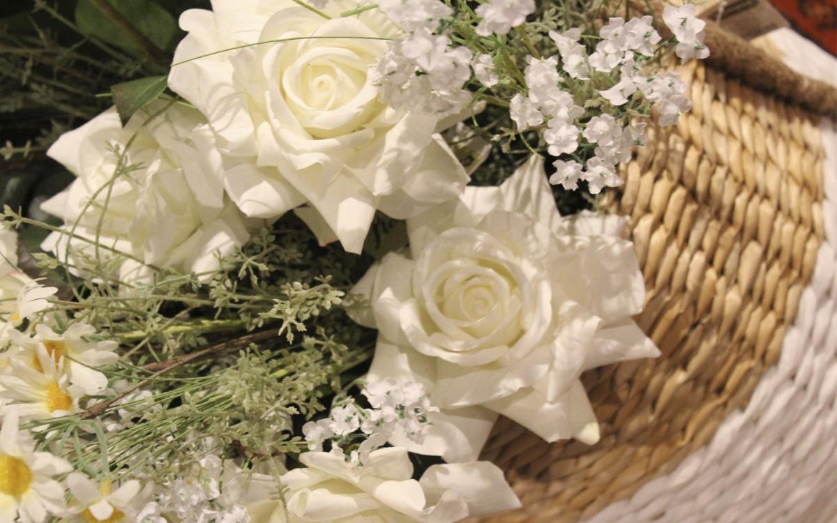 Decoracio-flors-artificials-reus-2
