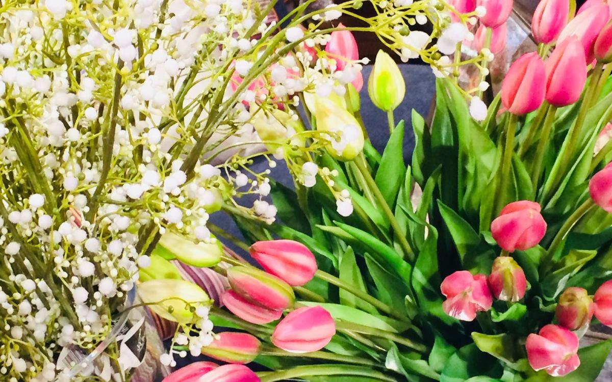 Decoracio-flors-artificials-reus-3
