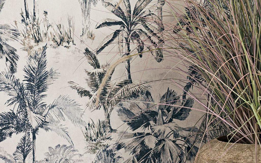 decoracio-papers-murals-reus-3
