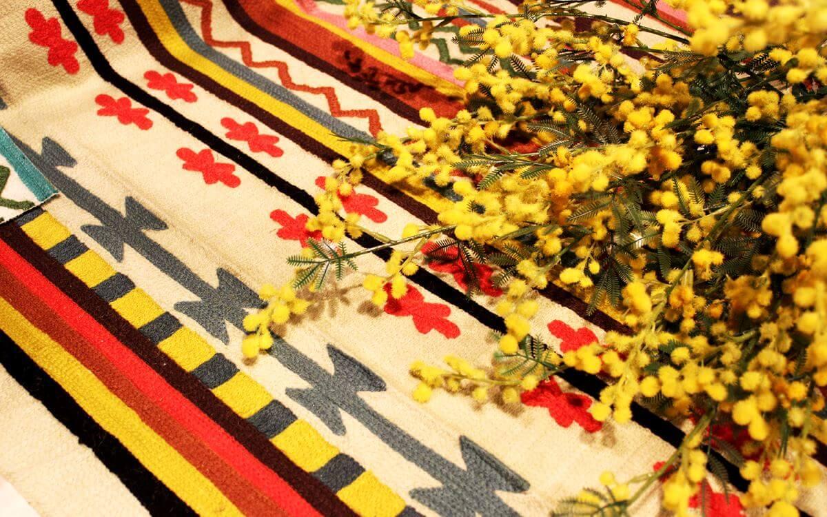 Decoracio-flors-artificials-reus-4
