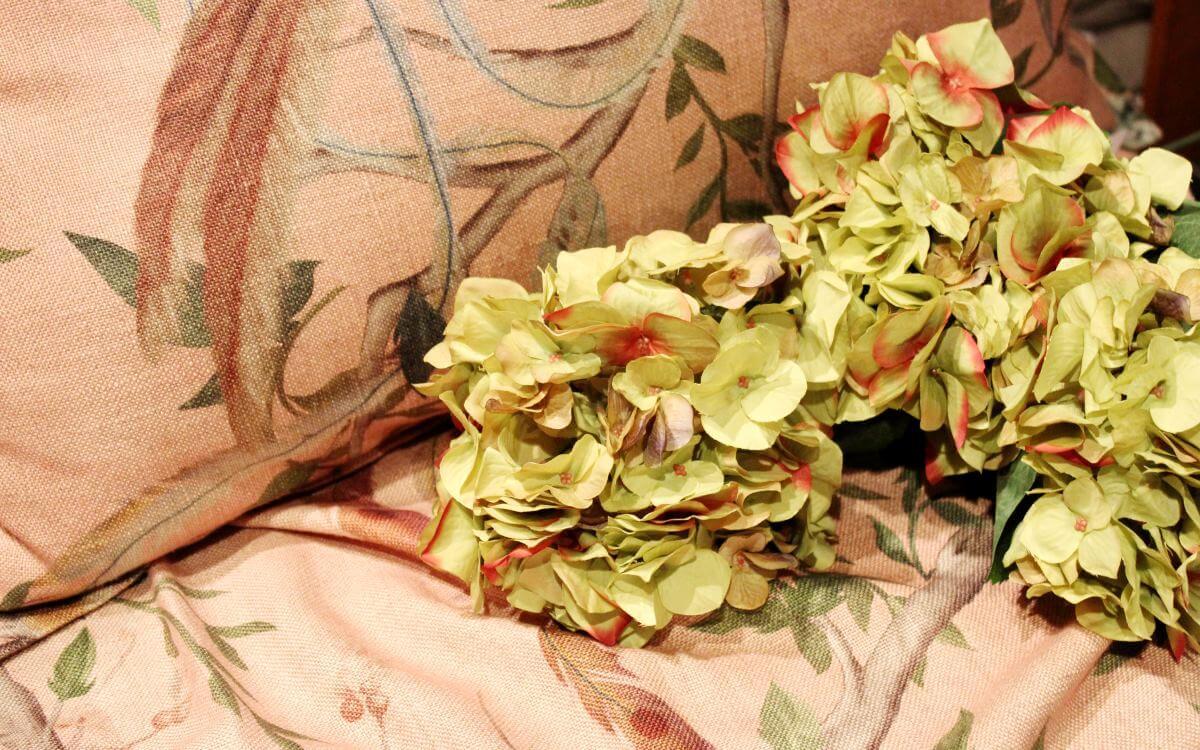 Decoracio-flors-artificials-reus-5