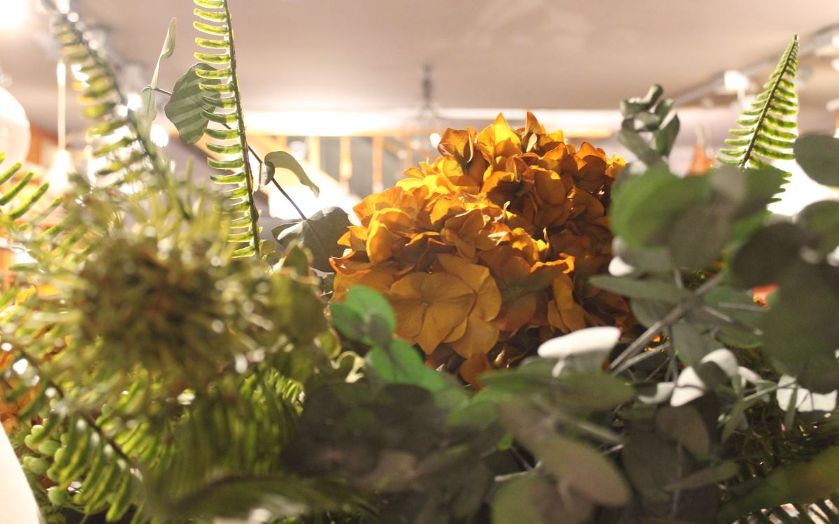 Decoracio-flors-artificials-reus-6