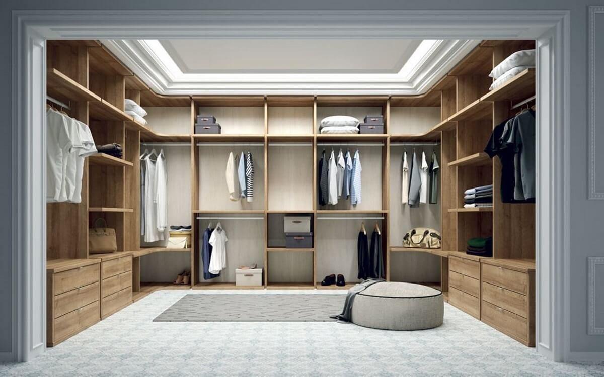 armaris-encastats-vestidors-reus-7