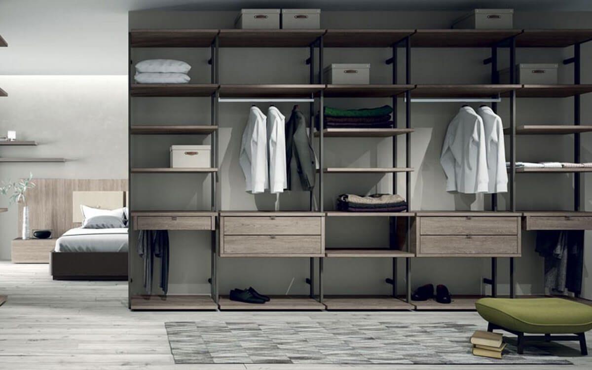 armaris-encastats-vestidors-reus-8