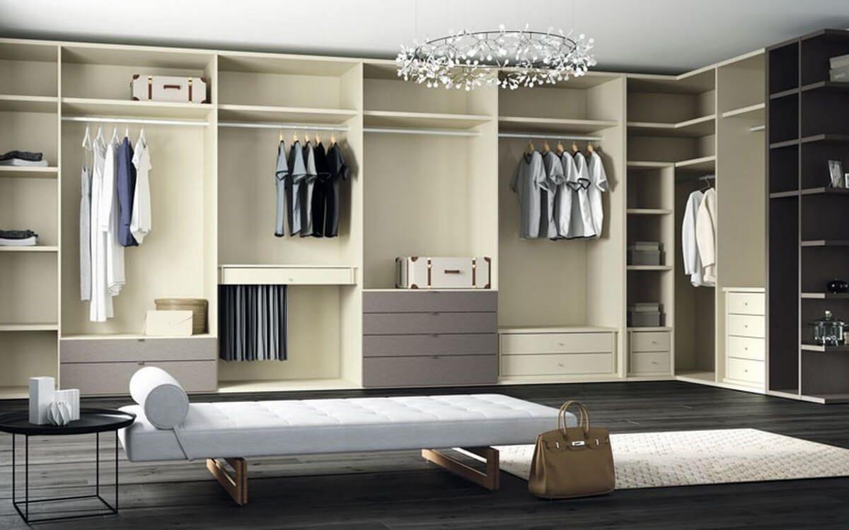 armaris-encastats-vestidors-reus-9
