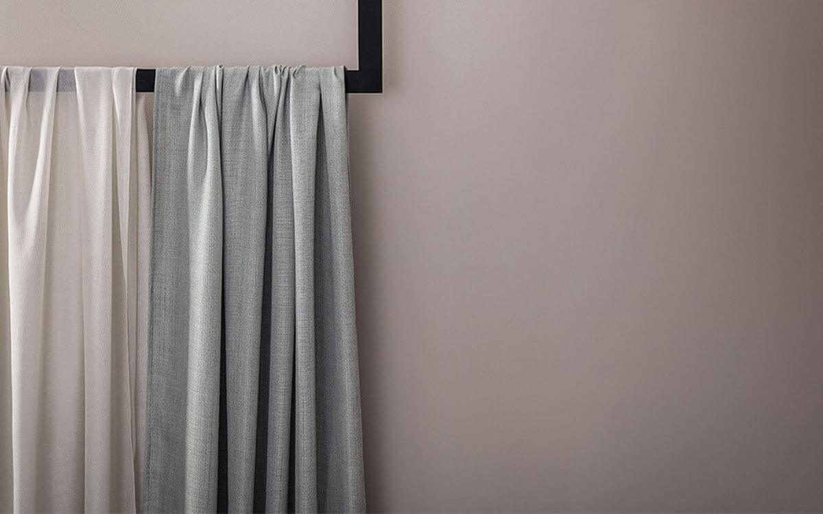 confeccions-a-mida-cortines-3