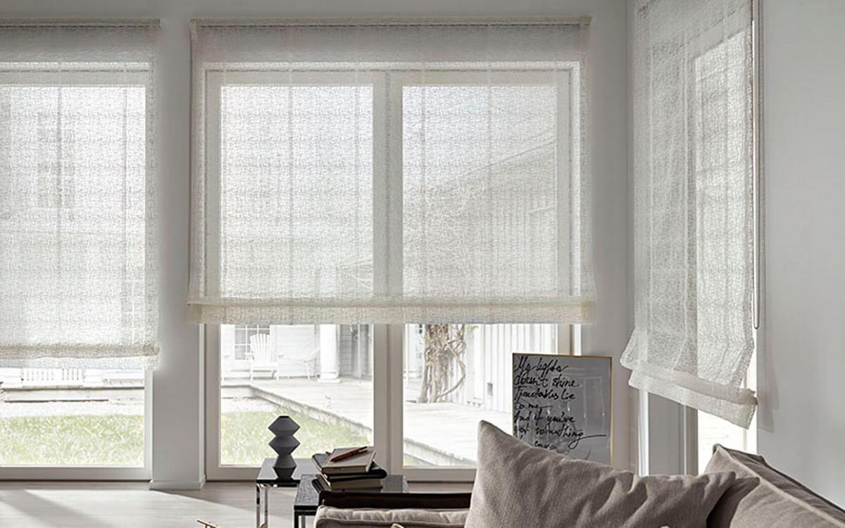 confeccions-a-mida-cortines-reus-12