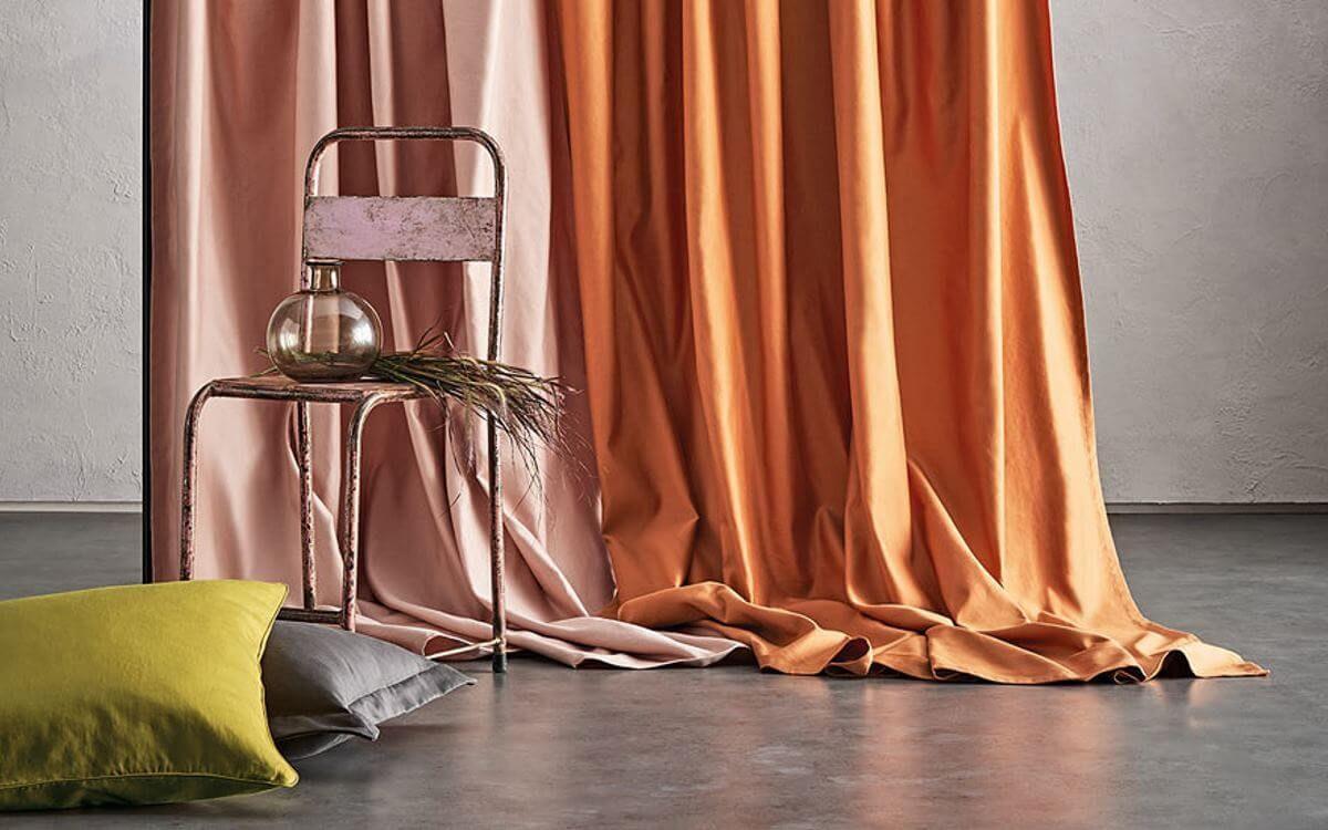confeccions-a-mida-cortines-reus-7