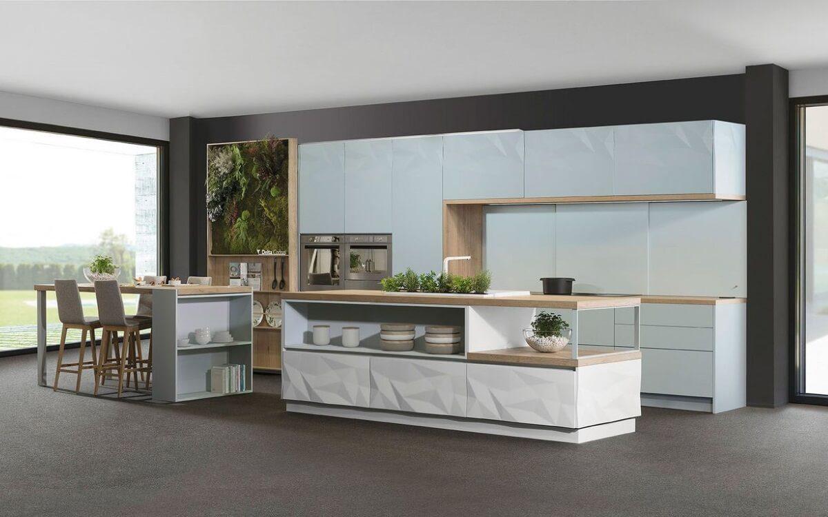 mobiliari-cuines-reus-1