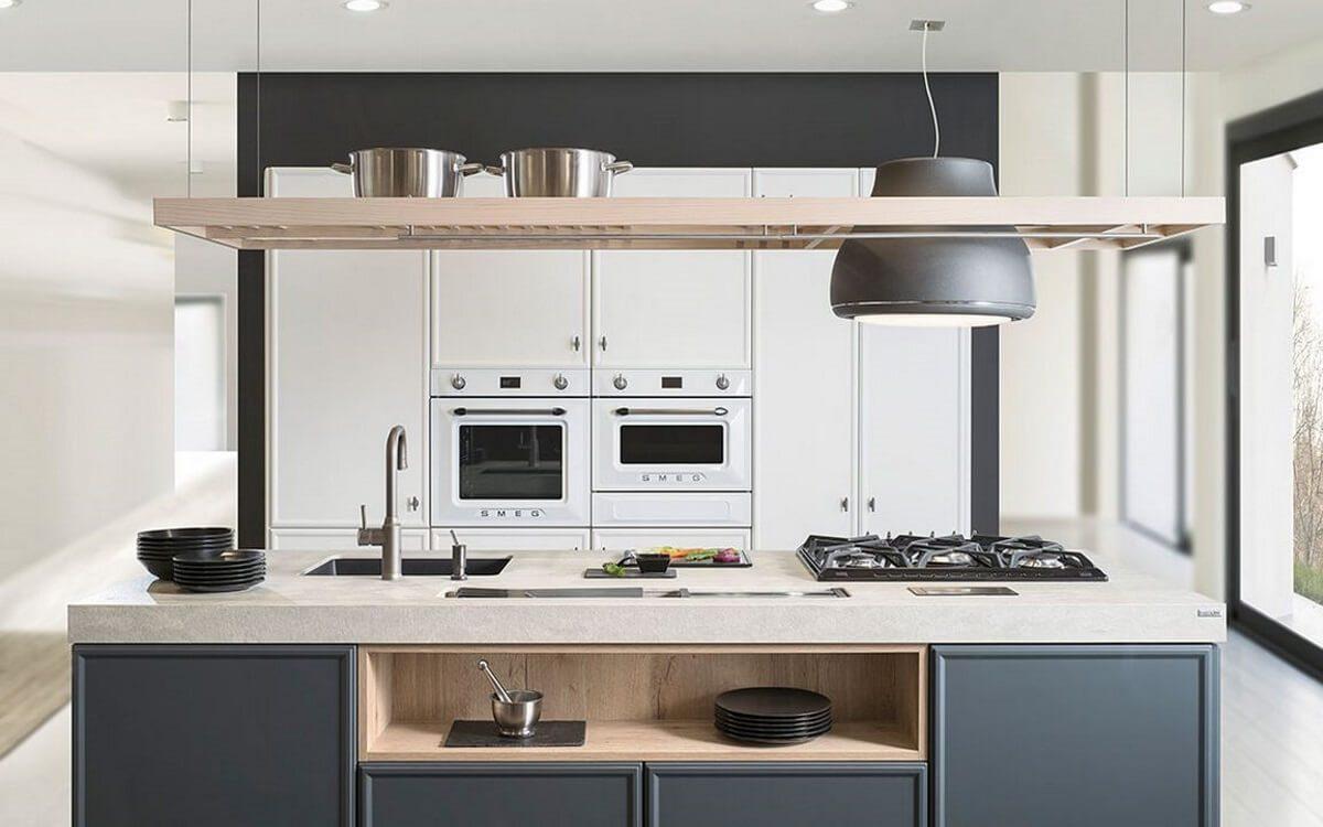 mobiliari-cuines-reus-2