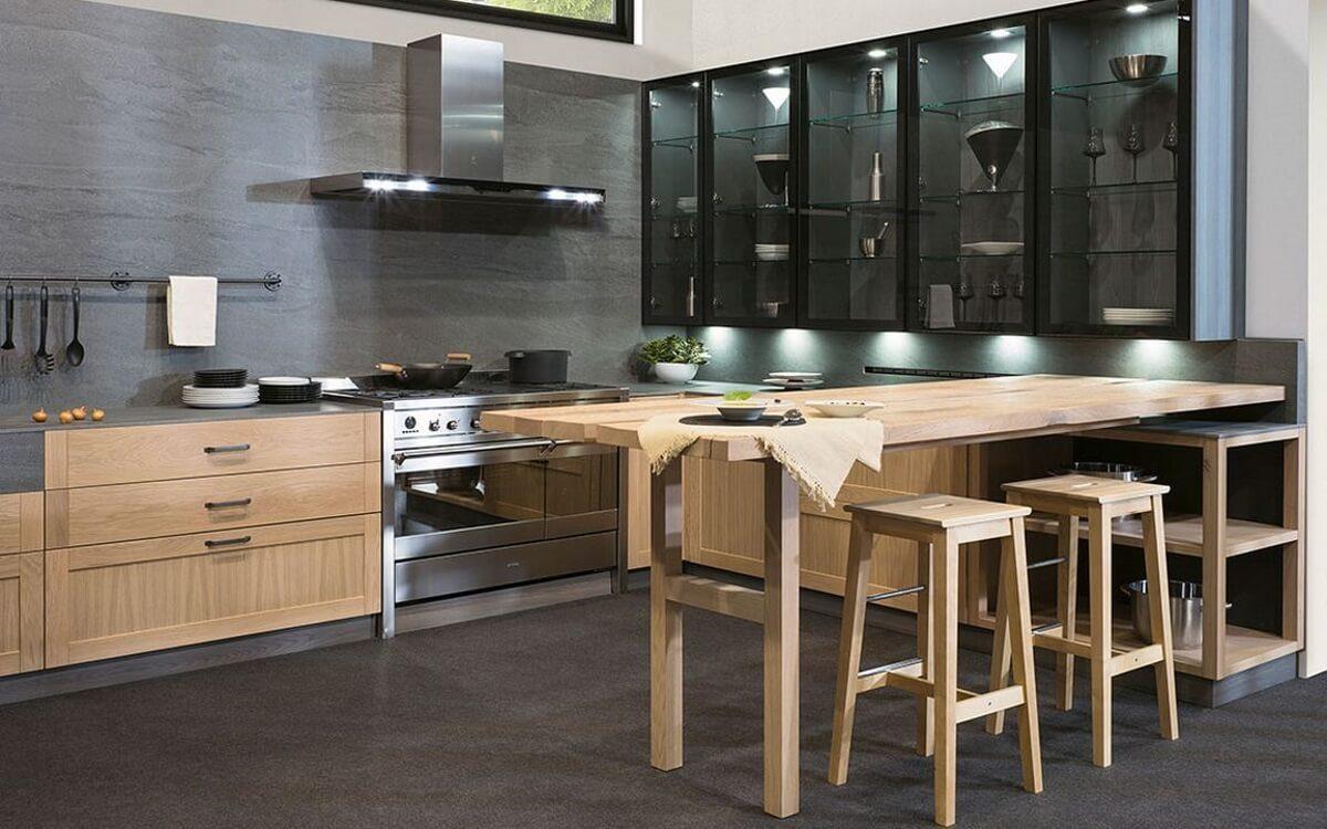 mobiliari-cuines-reus-4