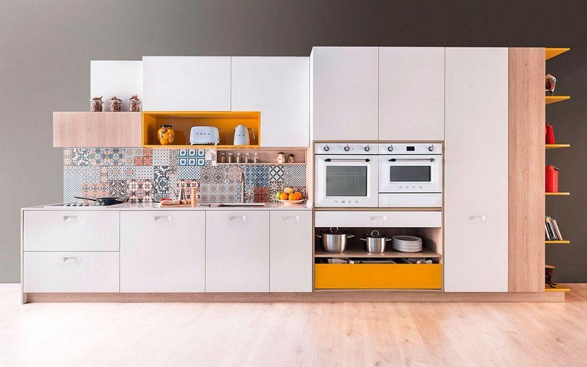 mobiliari-cuines-reus-5
