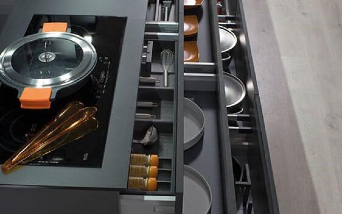 mobiliari-cuines-reus-8