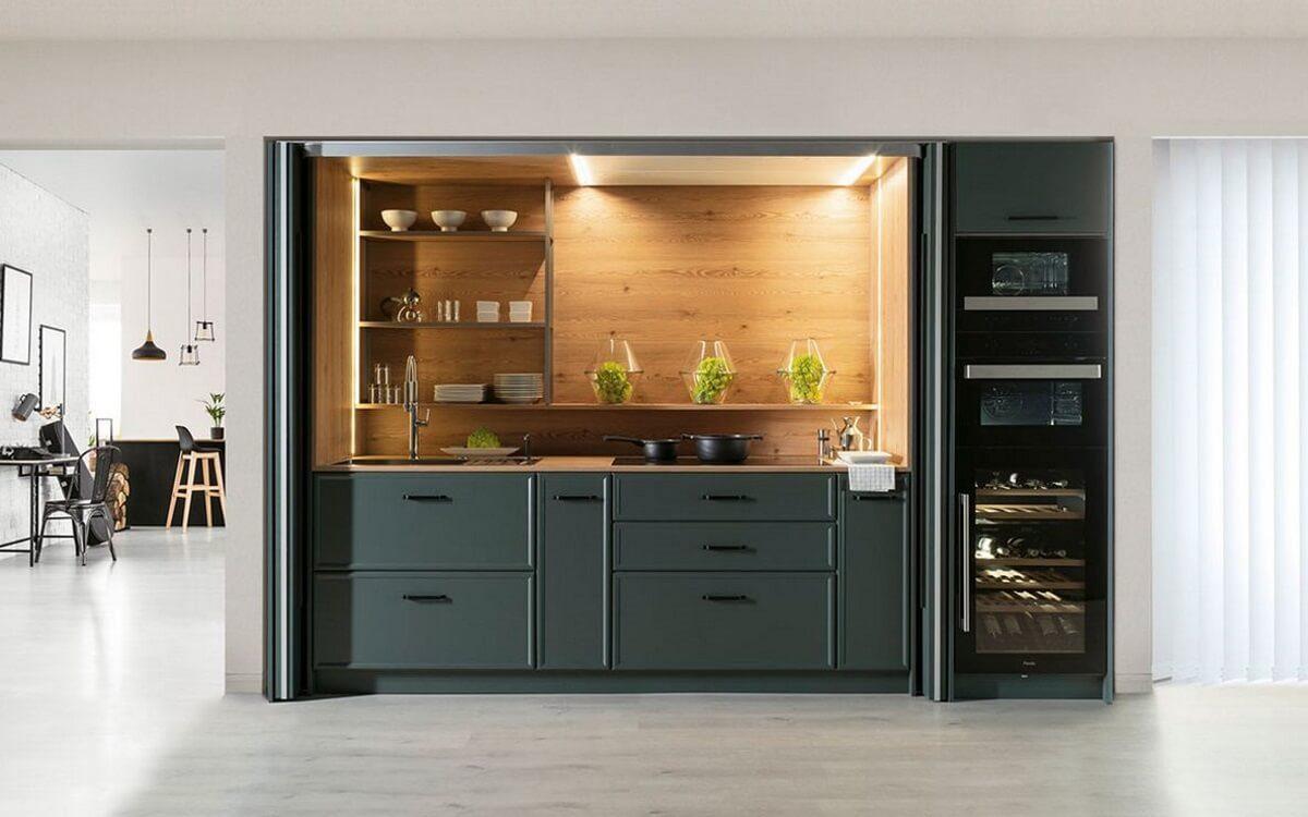 mobiliari-cuines-reus-9