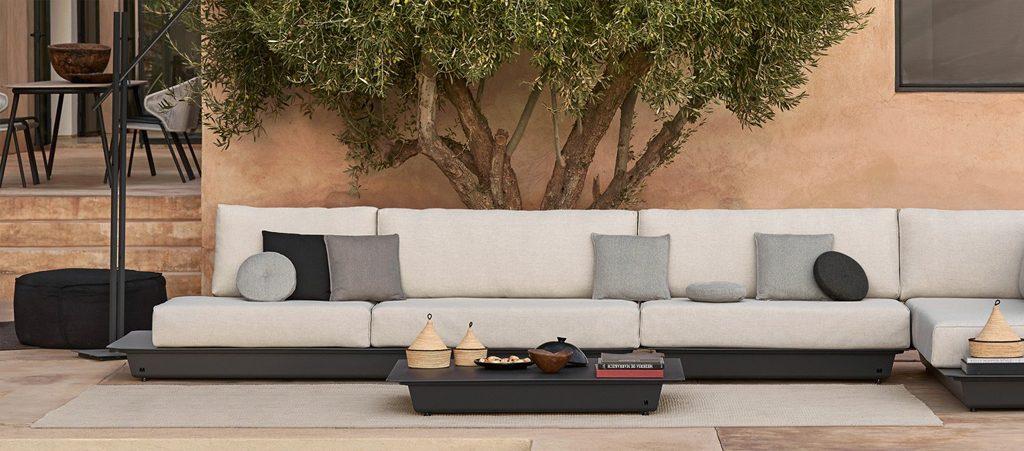 terrassa jardí